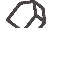 Pouvoir d'achat immo